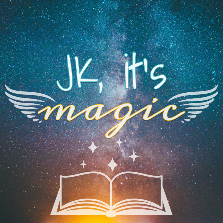 JK_its_magic_logo-768x768